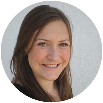 Katrin Bachleitner